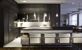 Design Modern Kitchen The Difference Between Modern And Contemporary Kitchens Home