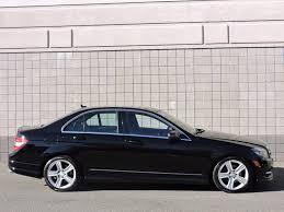 2008 mercedes c300 sport used 2011 mercedes c300 c300 sport at auto house usa saugus