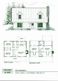 ranch log home floor plans uncategorized luxury log homes floor plans in luxury log