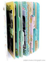 My First Photo Album Baby Album U2013 A Book For The First Year Papervine