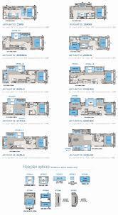prowler travel trailers floor plans eagle trailer wiring diagram best of prowler travel trailer floor
