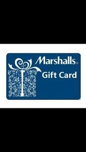 marshall gift card some of car garbage can that won t tip or spill all i