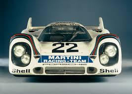 474 best porsche 917 images on pinterest race cars car and le mans