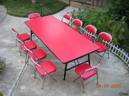 table and chair rentals sacramento delectable tables fresno party rental and supplies ohio tent chairs