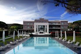 amoma com kube hotel st tropez gassin france book this hotel