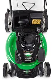 amazon com lawn boy 17730 21 inch 6 5 gross torque kohler xtx