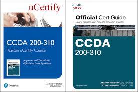 exam profile cisco 200 125 ccna v3 0 exam details and topics
