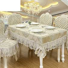 square tablecloth on round table european table cloth cushion and chair covers cloth table runner