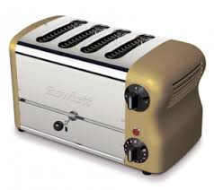 Selfridges Toaster British Made Small Electrical Items U2013 Kettles Toasters Kitchen