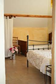 chambre d hote antoine l abbaye gîte la grange du haut chambre d hôtes 830 chemin d abraham
