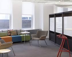 Office Furniture Birmingham Al by Office Environments Office Furniture Showroom In Birmingham Alabama