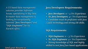 Send Your Resume At Syed Owais Shah Bukhari Professional Profile