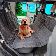 compare prices on backseat car bed online shopping buy low price