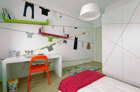 Chair Desk Design Ideas Child U0027s Room Desks For Studies Plenty Of Design Ideas