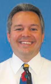 southern wayne high school yearbook goldsboro news argus news southern wayne high to get new principal