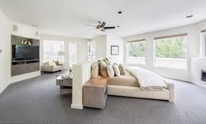 Bedroom Apartment Decor Delectable 20 Studio Apartment Decor Decorating Design Of Best 10
