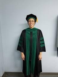 graduation gown rental student doctor rental set uthsc houston 70 00 graduation