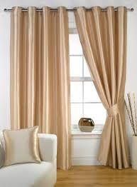 curtain design for home interiors interior architecture designs floral pattern black curtain