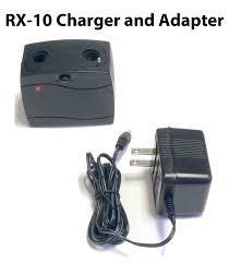 Radio Transmitter Repair Ma Repair U0026 Maintenance Kits