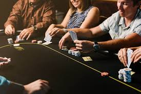the poker room poker tournaments high limit poker colorado river
