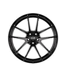 oz rally wheels oz racing leggera hlt gloss black wheels from 599