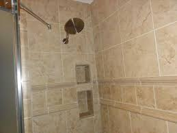 ceramic tile ideas for small bathrooms bathrooms design small bathroom tub tile ideas bathroom tiles