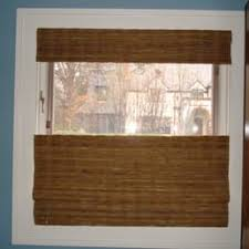 window blinds columbus ohio hang ups inc get quote shades u0026 blinds 3751 april ln