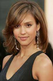 best haircut for heart shaped face and thin hair womens hair styles for 2014 top 3 heart shape face hairstyles