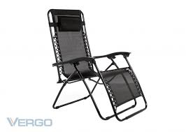Reclining Patio Chair Top 10 Best Reclining Patio Chairs In 2017
