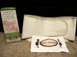 belly bandit reviews belly bandit upsie belly review get relief from all those