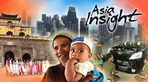 Colorado travel asia images Program details colorado public television pbs denver jpg