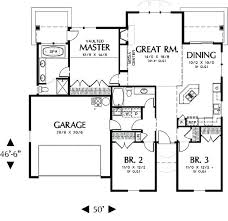 1500 sq ft home home plans 1500 square to square house plans home plans