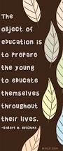 quotes for child success 89 best early childhood quotes u0026 posters images on pinterest