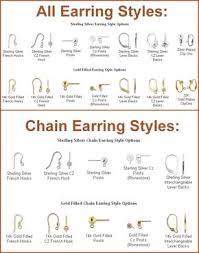 earing styles pin by senco gold on gold earrings by senco gold