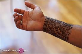 mehndi designs for men don u0027t miss the 10 cool and artistic