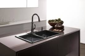 bronze faucets for kitchen remove green spots from rubbed bronze bathroom faucets with