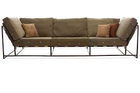 cool couch interesting interior and exterior designs on cool sofa topotushka com