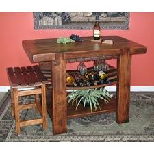 buy reclaimed kitchen island in cheap price on m alibaba com