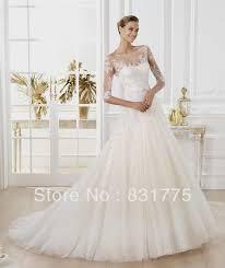 wedding gowns 2014 most beautiful wedding dresses 2014 naf dresses
