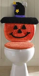 bathroom ideas bowl white free standing ceramic toilet fun