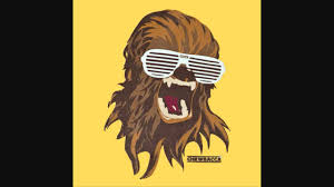 spirit halloween chewbacca chewbacca song supernova youtube