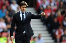 best fans in the world is mauricio pochettino currently the best manager in the world