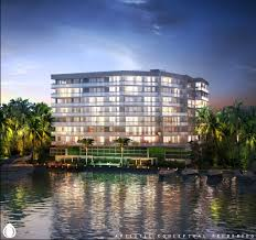 cosmopolitan city luxury in miami a cosmopolitan city miami partners realty