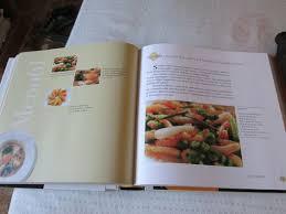 livre cuisine chef etoile livre de cuisine chef italy gianfranco vissani 2 etoile michelin