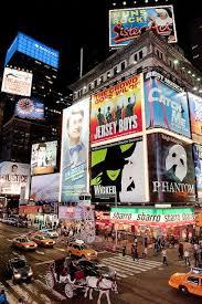 best 25 broadway ideas on musical theatre broadway