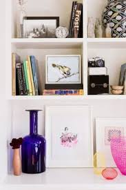 Bookshelves Decorating Ideas by Mcgee Home Bookcase Styling And Studio Mcgee