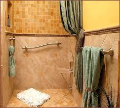 Bathroom Grab Bars Placement T4schumacherhomes Page 78 Bathtub Grab Bars Placement Bathtub