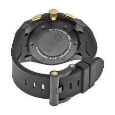 Sony Sxrd Lamp Reset by Tw Steel Lotus Renault Black Chronograph Dial Men U0027s Watch Tw685