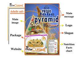 rational cuisine cuisine creative rational
