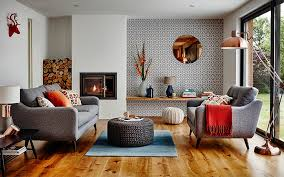 home interior design trends cas